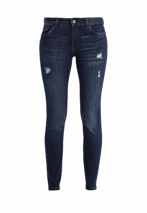 Зауженные джинсы Motivi (Мотиви) I6P410B003UJ