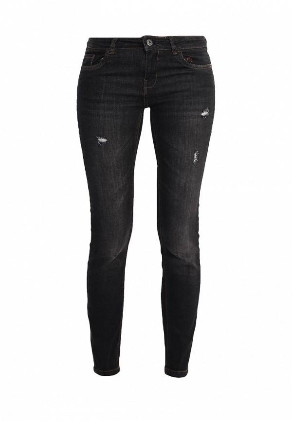 Зауженные джинсы Motivi (Мотиви) I6P410B203UJ