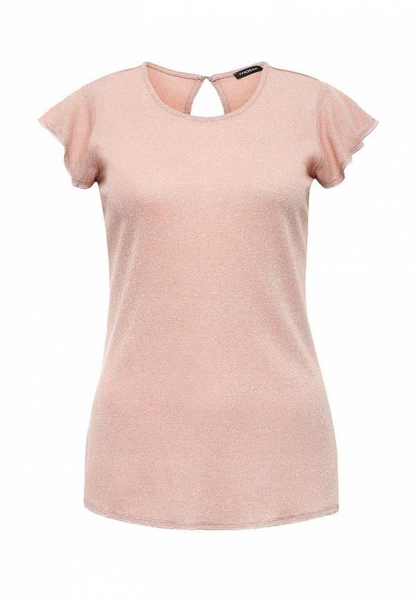 Блуза Motivi (Мотиви) I6G571W094ZG