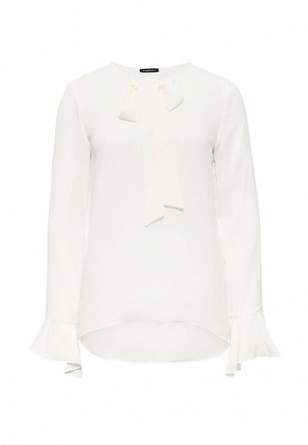 Блуза Motivi (Мотиви) I62253Q0000W