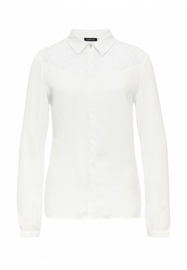 Блуза Motivi (Мотиви) I65197Q0062S