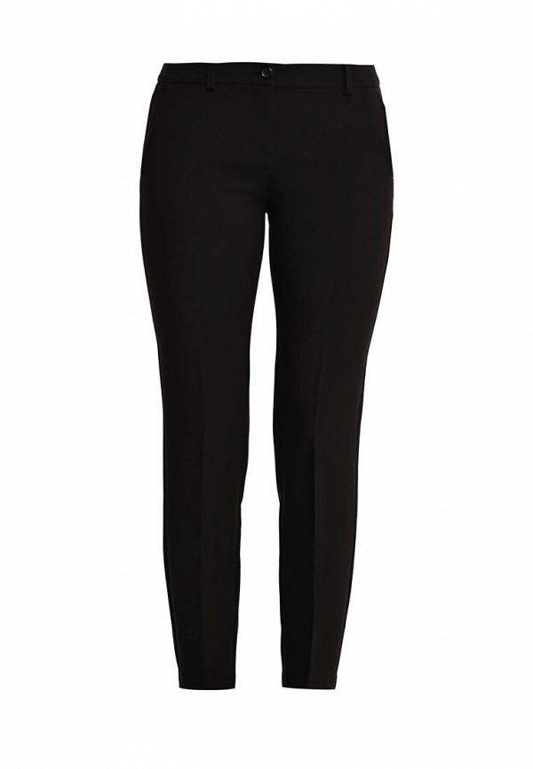 Женские зауженные брюки Motivi (Мотиви) I6P254Q0058K