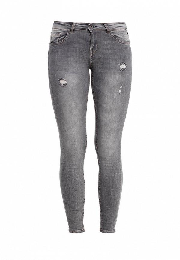 Зауженные джинсы Motivi (Мотиви) I6P410B303UJ