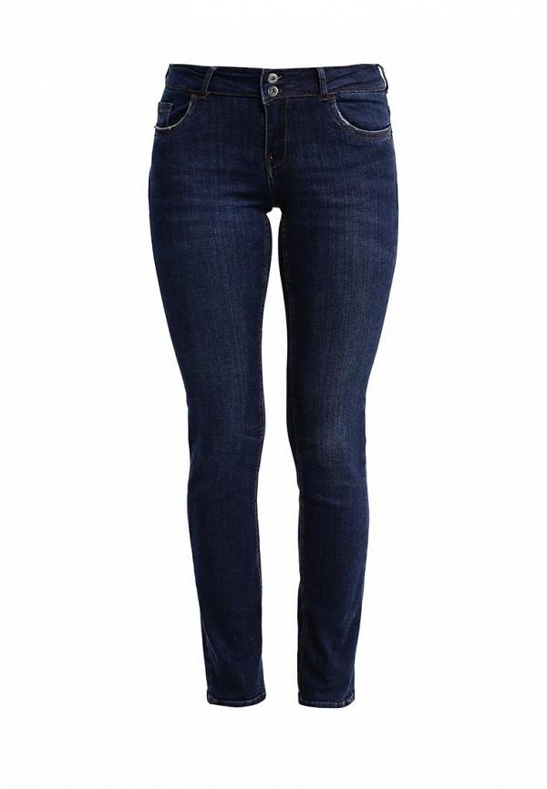 Зауженные джинсы Motivi (Мотиви) I6P411B003UJ