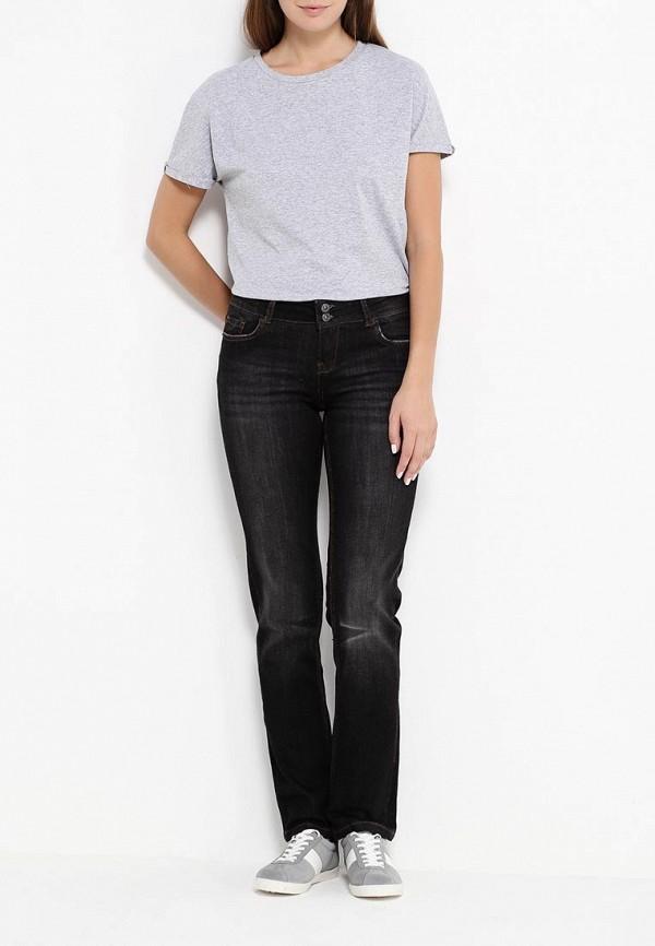 Прямые джинсы Motivi (Мотиви) I6P411B103UJ