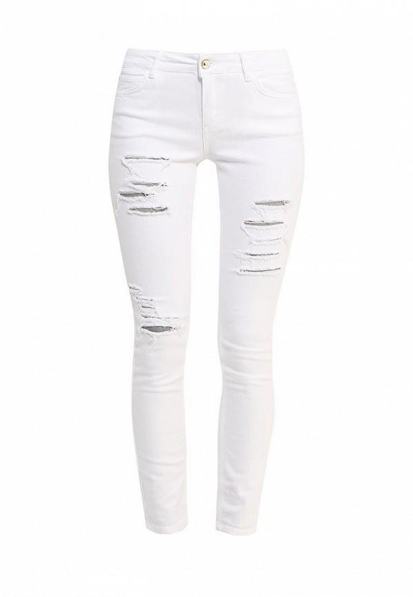 Женские зауженные брюки Motivi (Мотиви) I6P215Q0077N