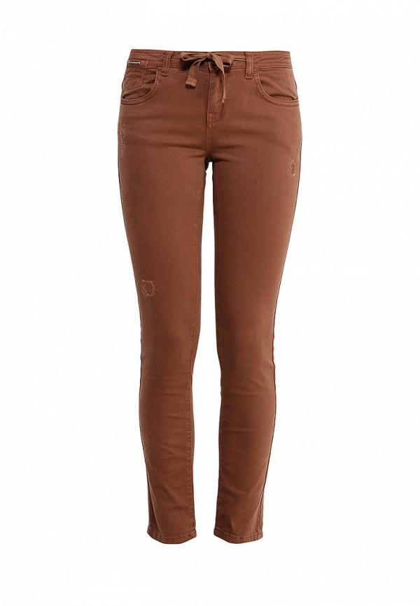 Женские зауженные брюки Motivi (Мотиви) I6P241Q0067R