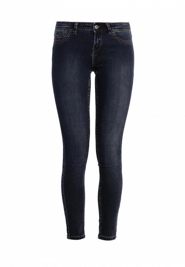 Зауженные джинсы Motivi (Мотиви) I6P412B003VJ