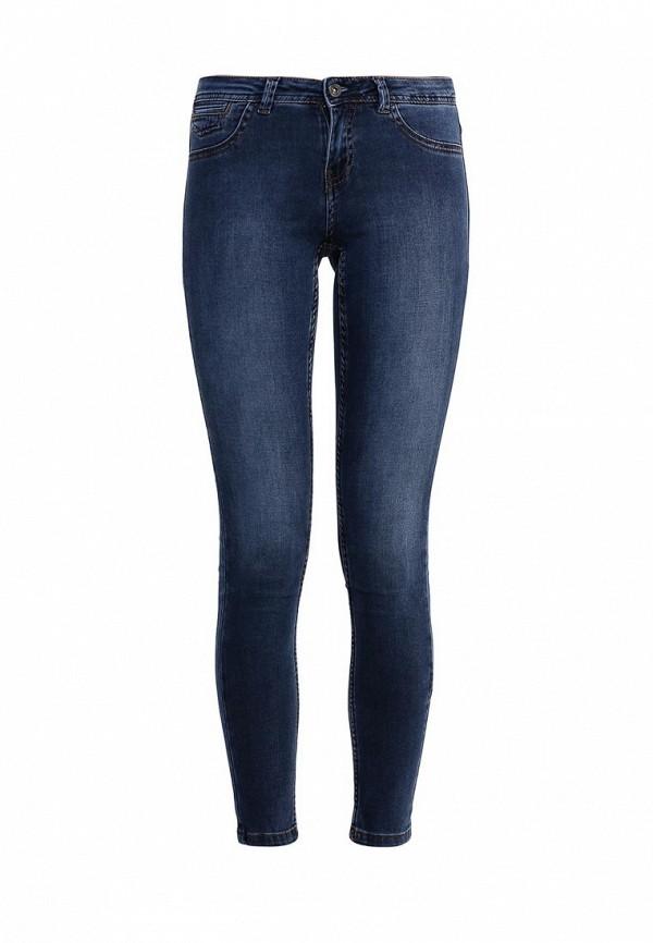 Зауженные джинсы Motivi (Мотиви) I6P412B103VJ