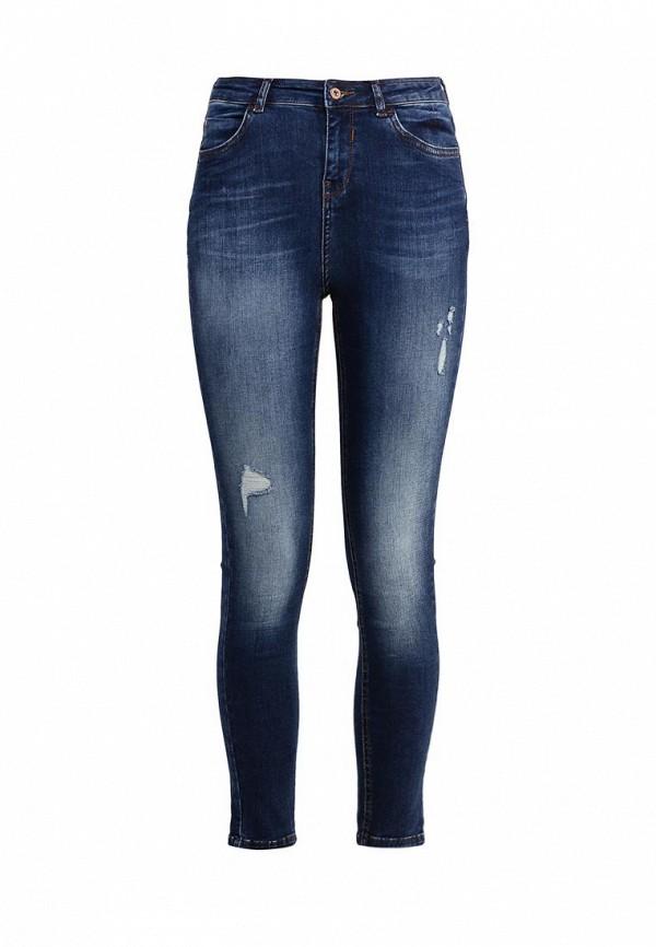 Зауженные джинсы Motivi (Мотиви) I6P451Q006UJ