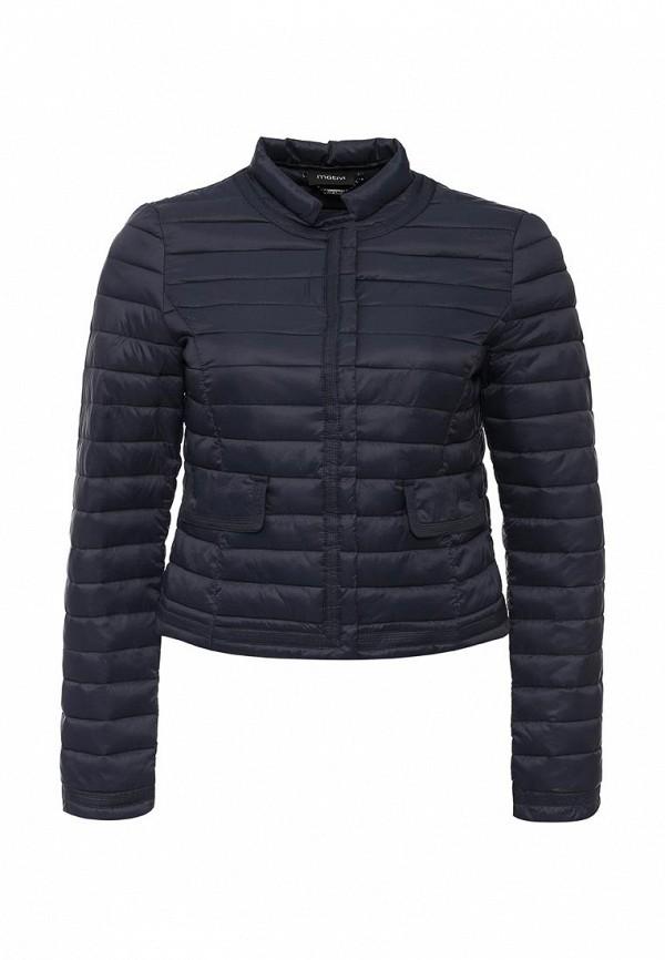 Куртка Motivi (Мотиви) I6F263Q101XZ