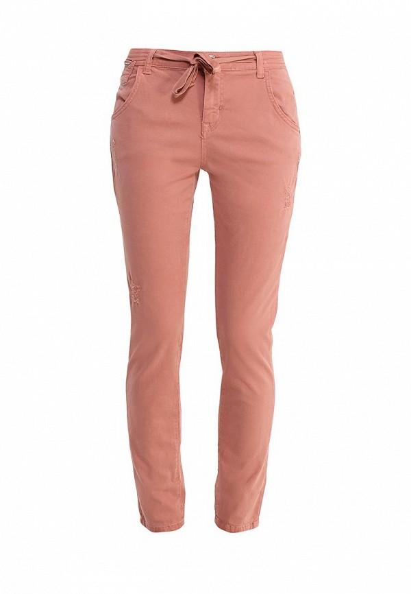 Женские зауженные брюки Motivi (Мотиви) I6P242Q0067R