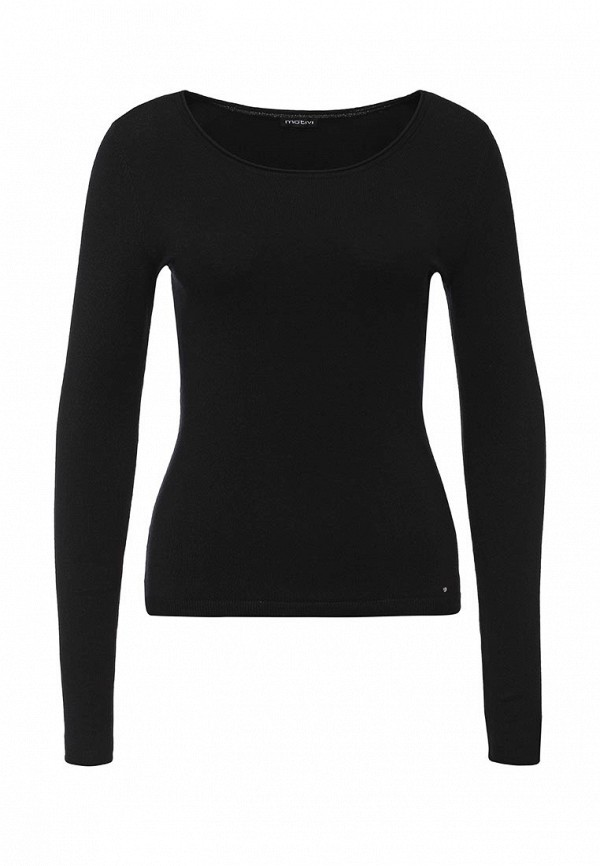 Пуловер Motivi (Мотиви) I6M072W0868M