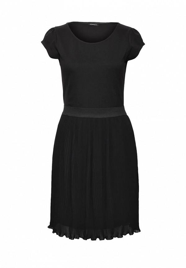 Платье-миди Motivi (Мотиви) I67018W099CG