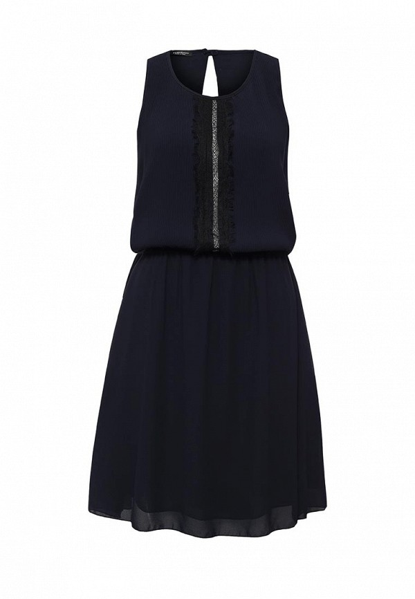 Платье-миди Motivi (Мотиви) I67019W0068Q
