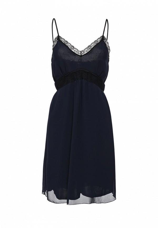 Платье Motivi I67020W0080N
