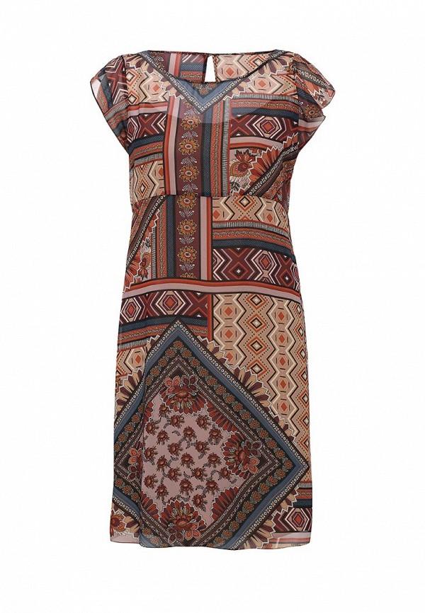 Платье Motivi I67062Q1323U