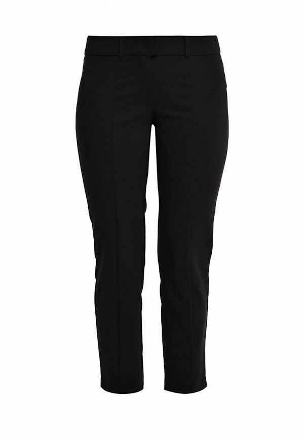 Женские классические брюки Motivi (Мотиви) I6P175Q0023K