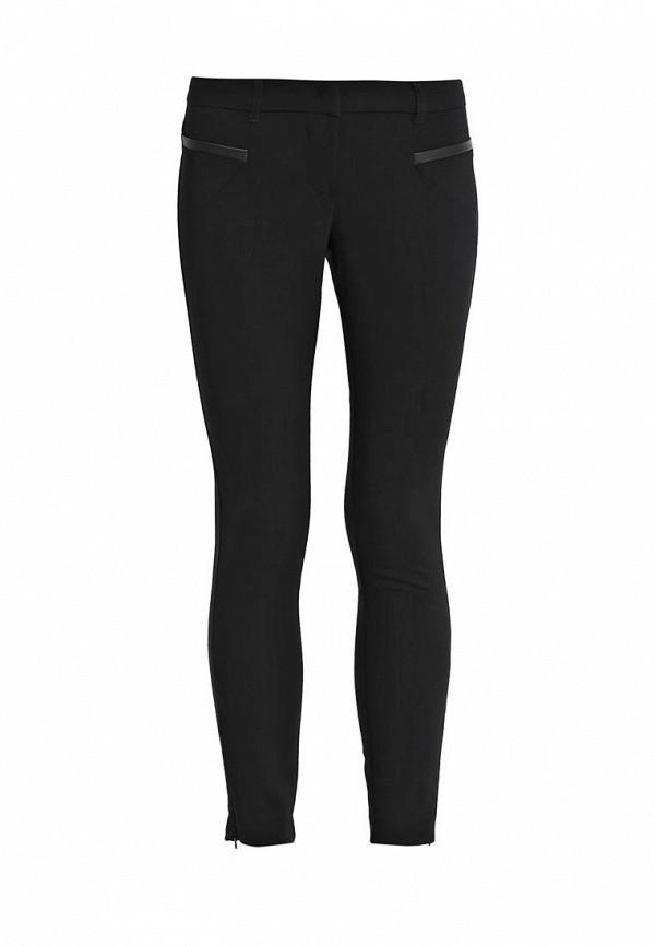 Женские зауженные брюки Motivi (Мотиви) I6P176Q0023K