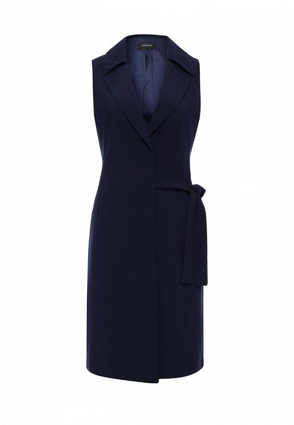 Платье-миди Motivi (Мотиви) I6L304Q0063S