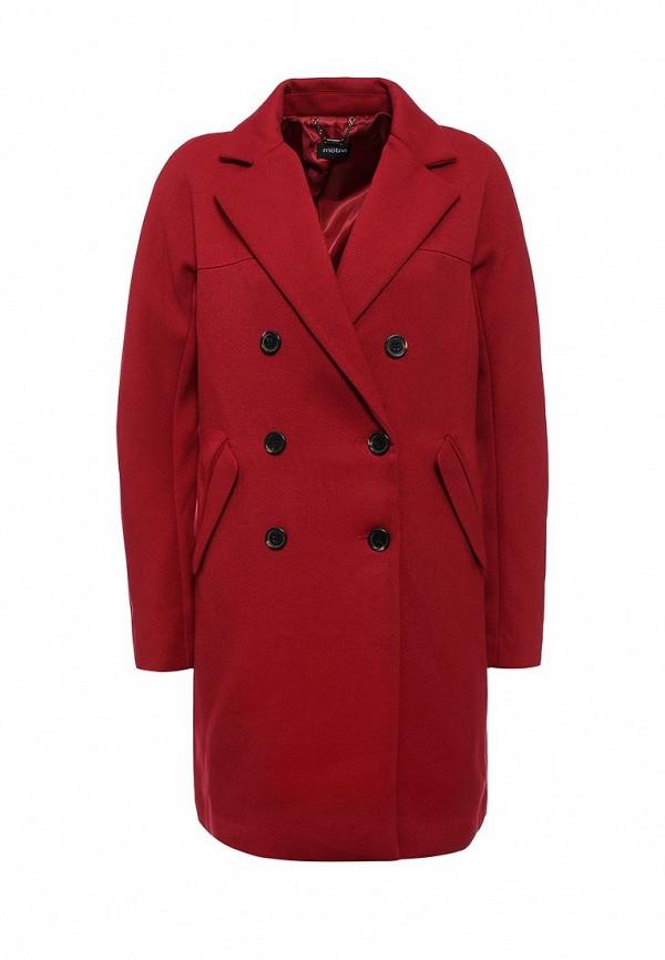Пальто Motivi I60076Q0062T