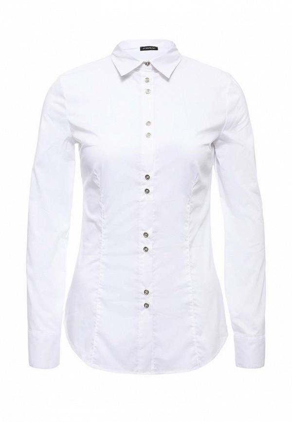 Блуза Motivi (Мотиви) I65055Q1064U