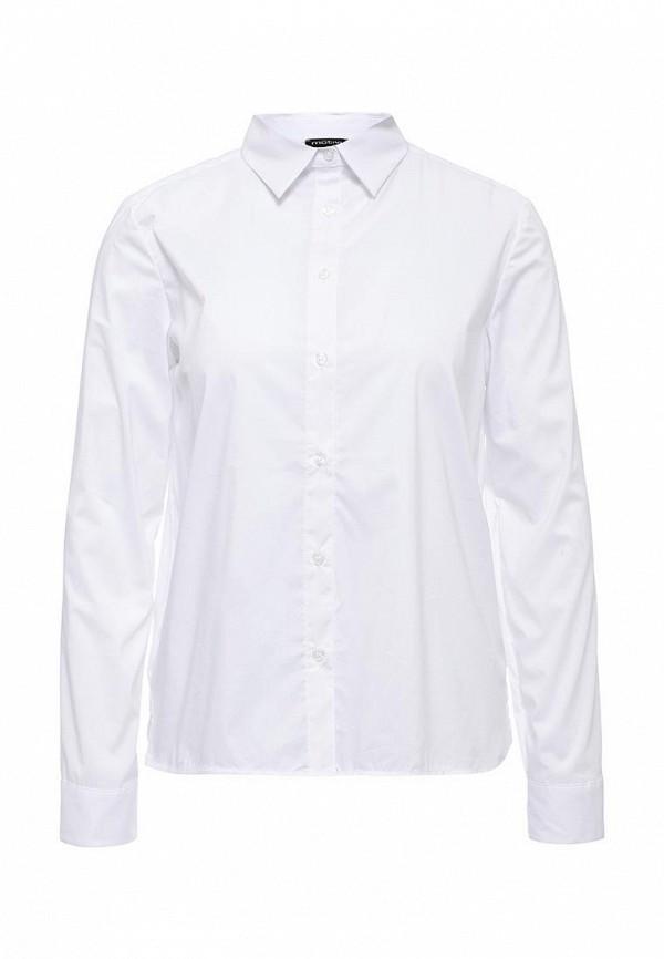 Рубашка Motivi