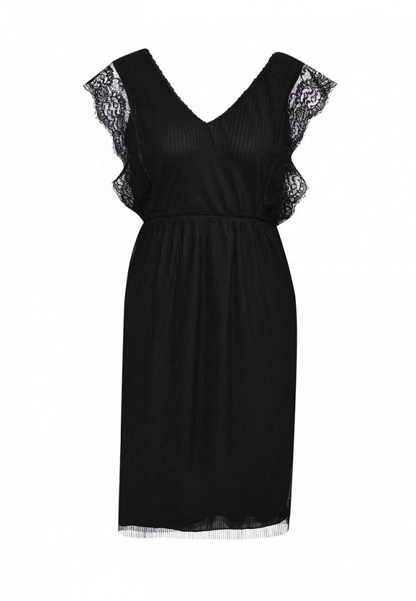Платье-мини Motivi (Мотиви) I67016W1059Q