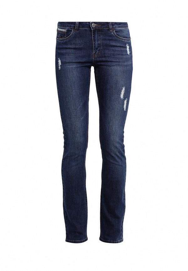 Прямые джинсы Motivi (Мотиви) I6P447Q005JJ