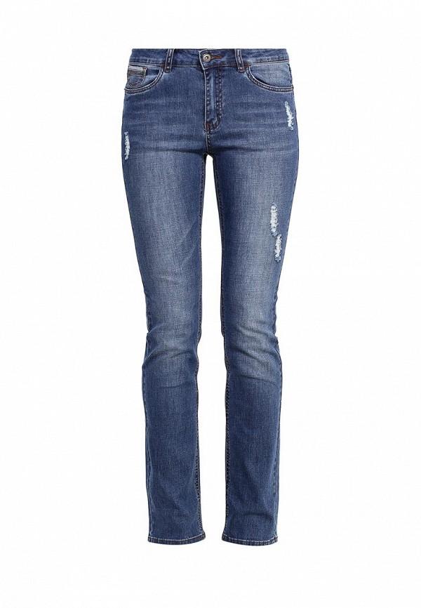 Прямые джинсы Motivi (Мотиви) I6P447Q105JJ