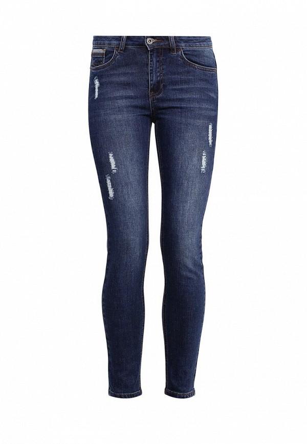 Зауженные джинсы Motivi (Мотиви) I6P448Q005JJ