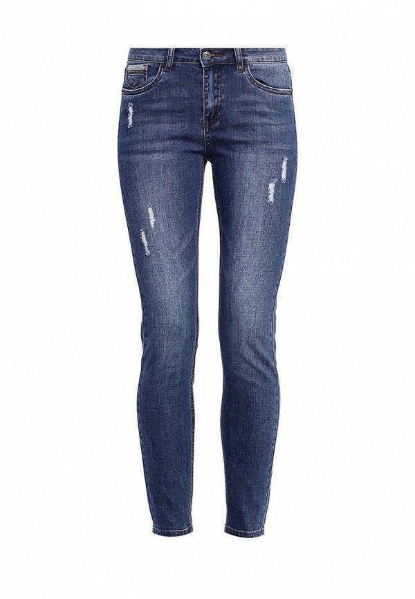 Зауженные джинсы Motivi (Мотиви) I6P448Q105JJ
