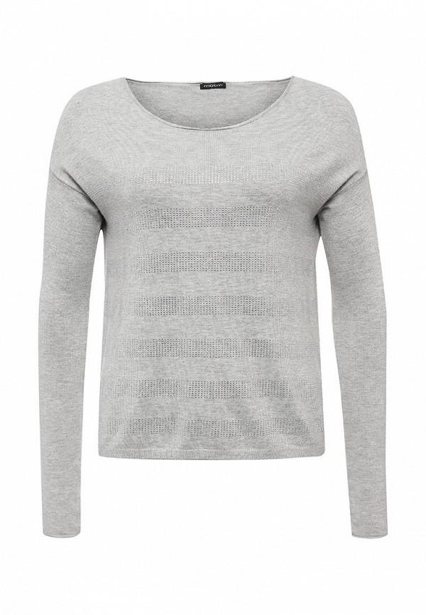 Пуловер Motivi (Мотиви) I6M040W0879M