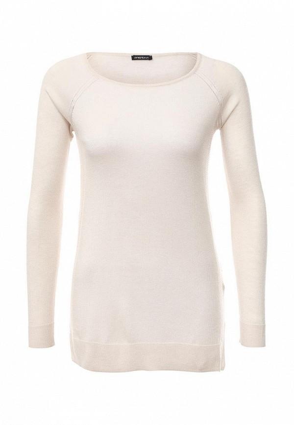 Пуловер Motivi (Мотиви) I6M045W0378M