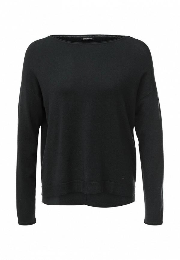 Пуловер Motivi (Мотиви) I6M069W0868M