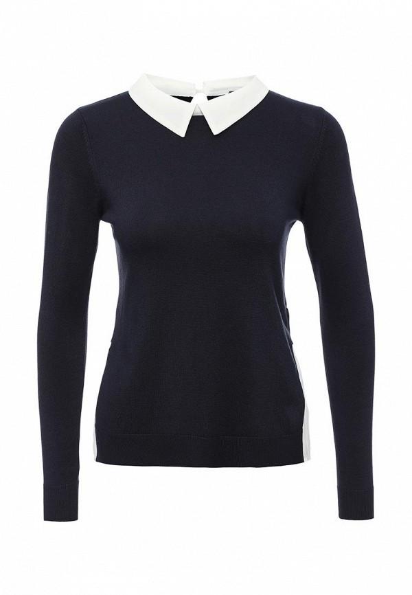 Пуловер Motivi (Мотиви) I6M110W0912M