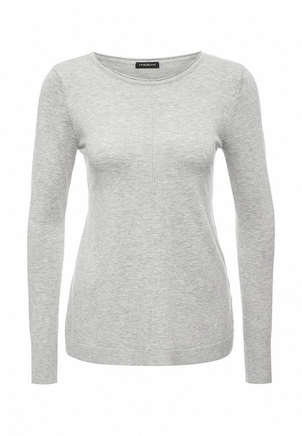 Пуловер Motivi (Мотиви) I6M111W0912M