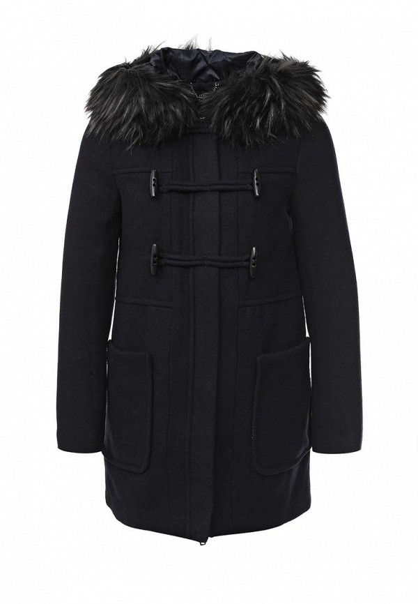 Женские пальто Motivi (Мотиви) I60069Q0072U