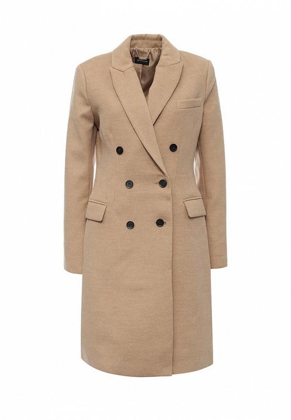 Женские пальто Motivi I60078Q0057T