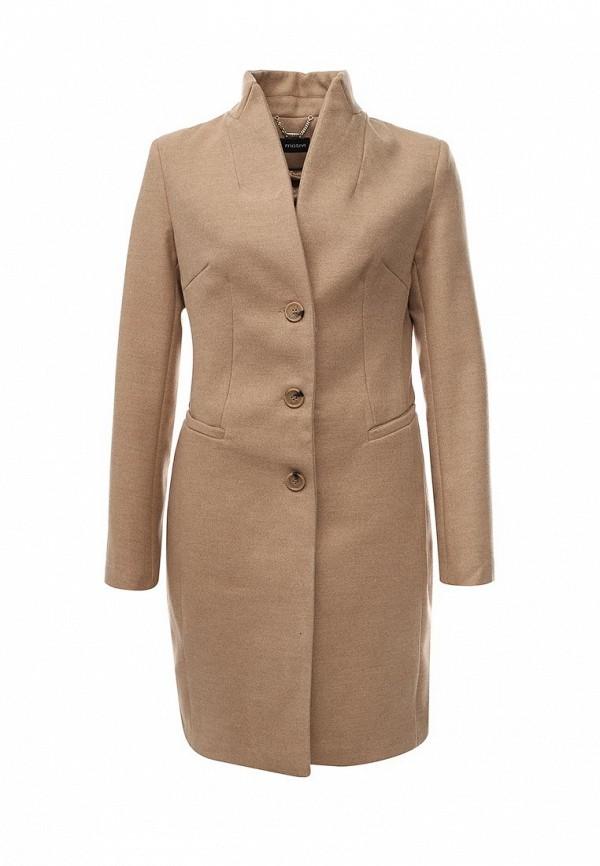 Пальто Motivi I60081Q0057T