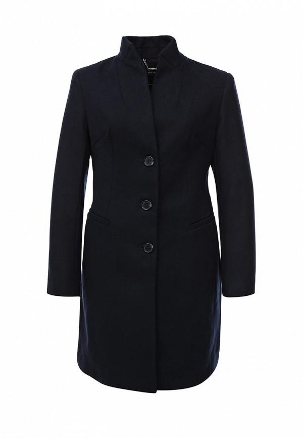 Женские пальто Motivi I60081Q0057T