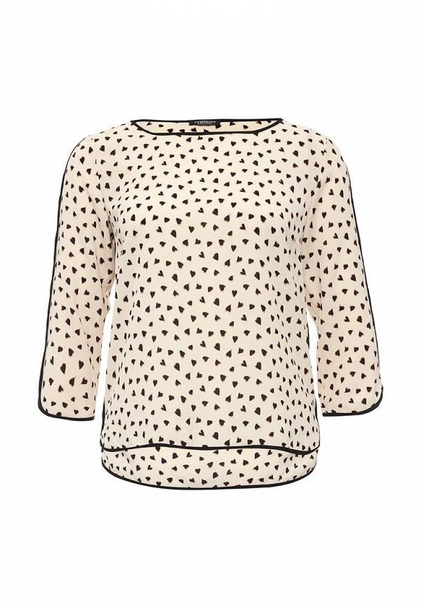 Блуза Motivi (Мотиви) I62299Q0321K