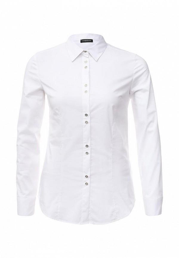 Рубашка Motivi (Мотиви) I65055Q0064U