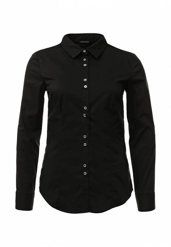 Рубашка Motivi I65055Q0064U