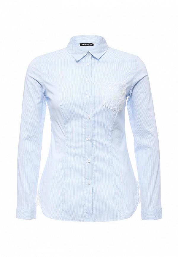Блуза Motivi (Мотиви) I65161Q06742