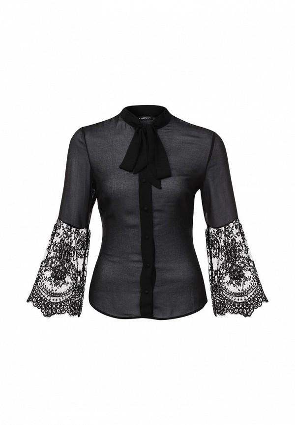 Блуза Motivi (Мотиви) I65167Q0063U