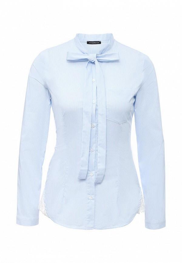 Рубашка Motivi (Мотиви) I65168Q06742