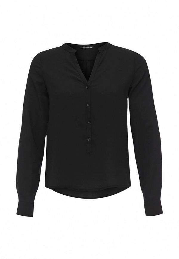 Блуза Motivi (Мотиви) I65207Q0028Q