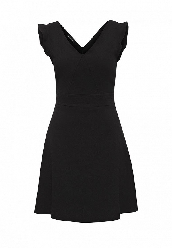 Платье Motivi I67057Q0070U