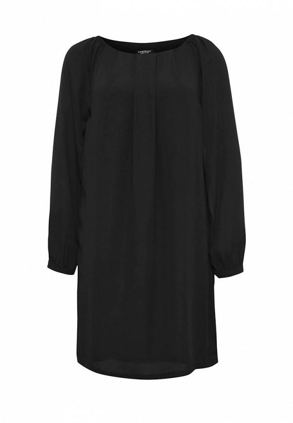 Платье-мини Motivi (Мотиви) I67146Q0068Q